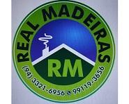 Real Madeiras