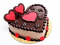 Lima Cakes