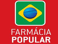 Farmácia Popular Fl 33
