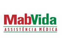 Mabvida Assistência Médica