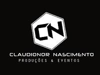 Claudionor Nascimento Produção e Eventos