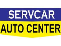 Servcar Auto Center