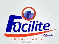 Facilite Imobiliária