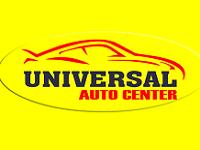 Auto Center Universal