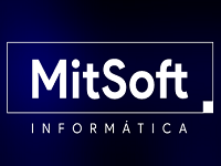 MitSoft Informática