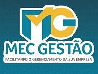 Mec Gestão