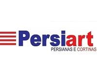 Persiart Persianas e Cortinas