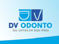 DV Odonto