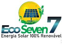 Ecoseven Energia Solar