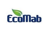 Ecomab  Consultoria e Assessoria