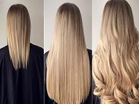 Zilene Aranha – Mega  Hair -Atendimento Agendado