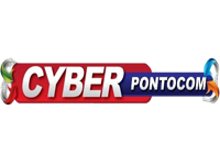 Cyber Pontocom