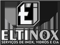 Eltinox