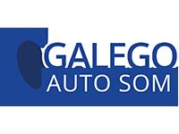 Galego Auto Som