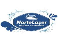 Norte Lazer Piscinas e Acessórios