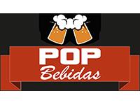 Pop Bebidas
