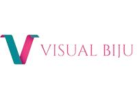 Visual Biju