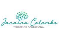 Janaina Colombo – Terapeuta Ocupacional