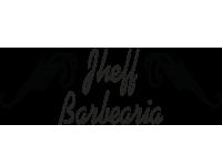 Jheff Barbearia
