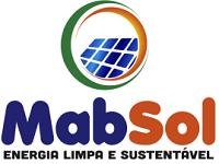 MabSol – Energia Limpa e Sustentável