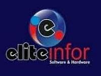 Elite Infor – Informática e Serviços