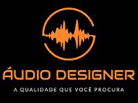 Áudio Designer