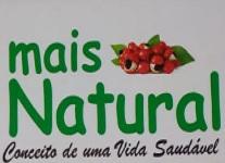 Loja Mais Natural