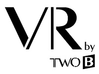 VR by TWO B – Universo Masculino