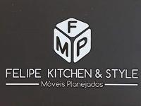 Felipe kitchen & Stylo