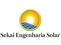 Sekai Engenharia Solar