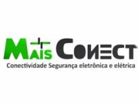 Mais Conect Conectvidade Segurança Eletrônica e Elétrica