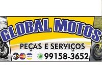Global Motos