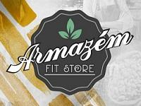 Armazém Fit Store Marabá