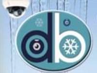 DB Segurança Eletrônica e Refrigeração