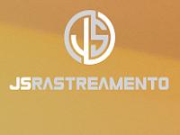 JS Rastreamento