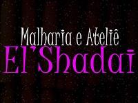 Malharia e Ateliê Elshaday