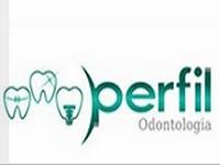 Perfil Odontologia