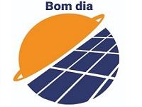 Nacional Energy