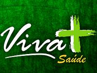 Viva + Saúde , Suplementos  Naturais