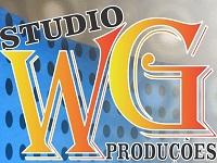 Studio WG  Produções