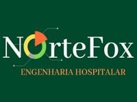 Norte Fox Engenharia Hospitalar