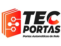 Tec Portas – Portas Automáticas