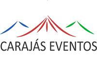 Carajás Eventos
