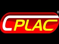 CPLAC – Comunicação Visual e Serigrafia