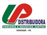 LP Distribuidora
