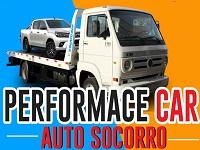 Performance Auto Socorro