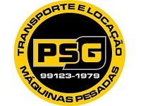 Construtora PSG