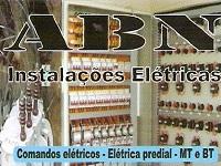 ABN Instalações Elétricas