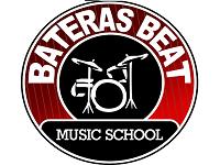 Bateras Beat School Music