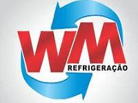WM Refrigeração e Manutenção Elétrica